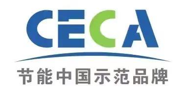 德曼空压机节能中国示范品牌